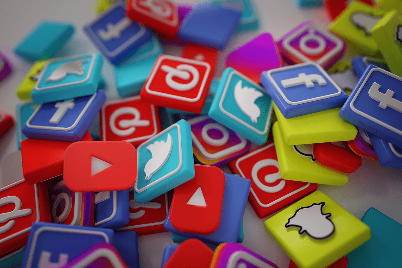 Développez votre stratégie sur les réseaux sociaux à la Martinique, Guadeloupe, Guyane