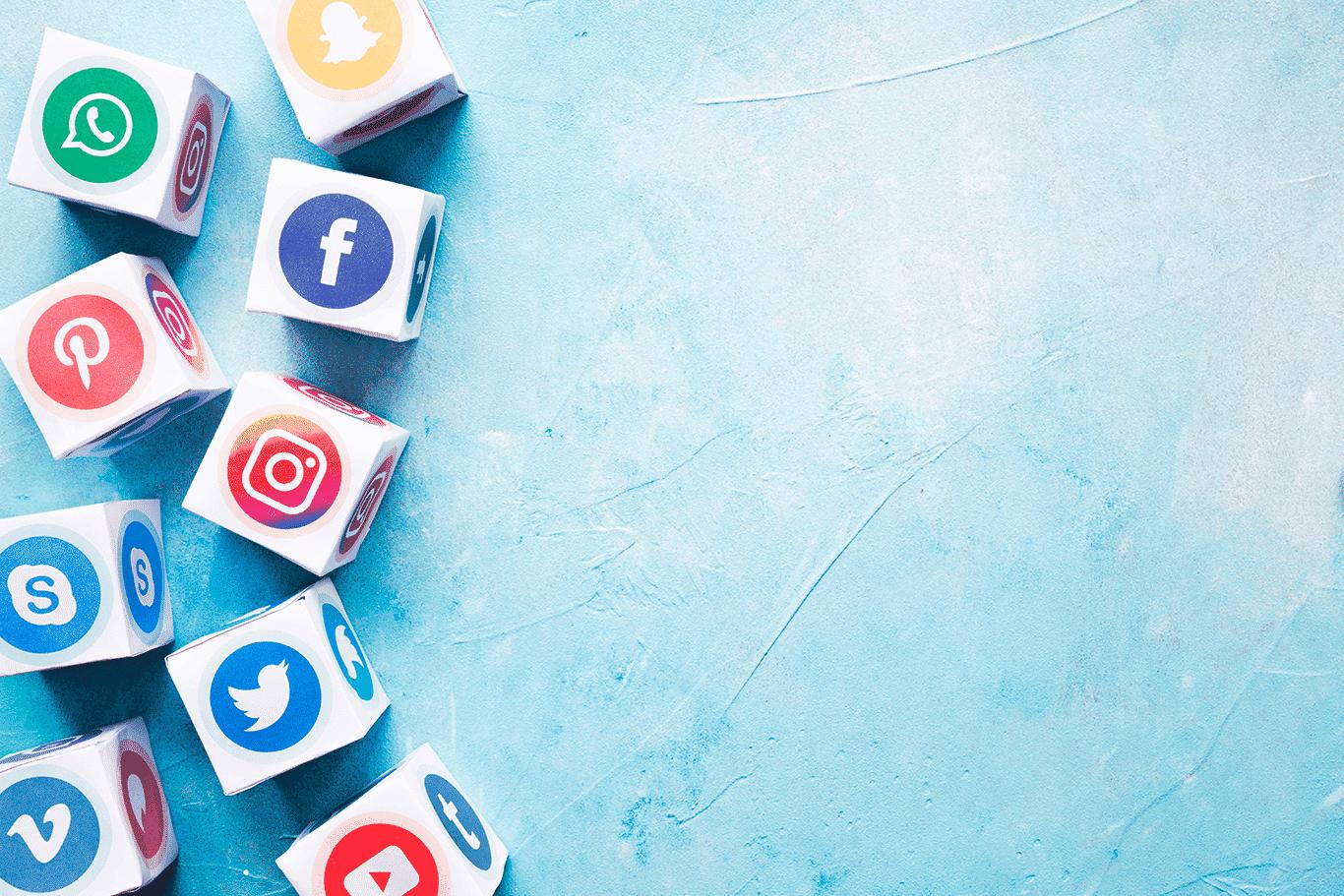 les pièges à éviter sur les réseaux sociaux sociaux acoma martinique guadeloupe guyane