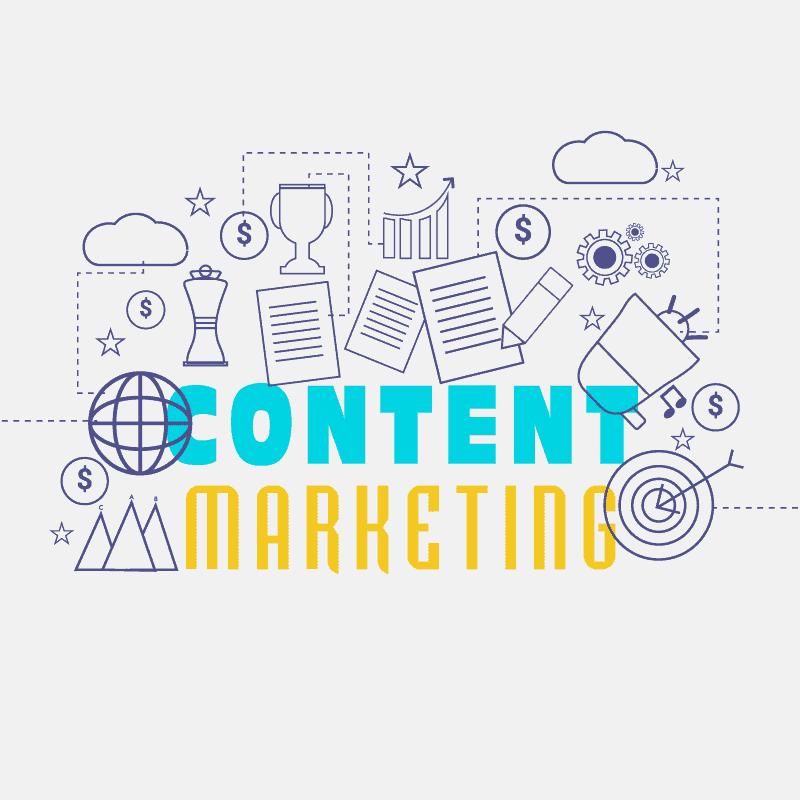 mesurez les performances de vos actions de marketing de contenu acoma martinique guadeloupe guyane