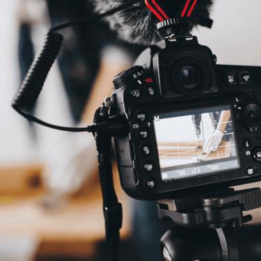 comment integrer la video dans votre statégie en ligne acoma martinique guadeloupe guyane